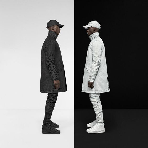 Source: Aitor Throup | aitorthroup..com